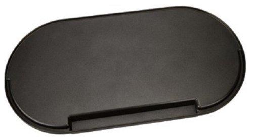 Coleman Roadtrip Swaptop Aluminum Grill Griddle, Full Size