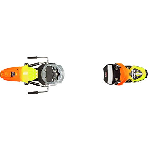 Look 2020 Pivot 18 GW B130 Forza Ski Bindings