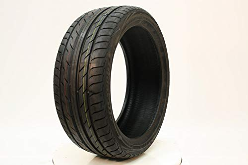 Achilles ATR Sport 2 all_ Season Radial Tire-P255/35R19 96W