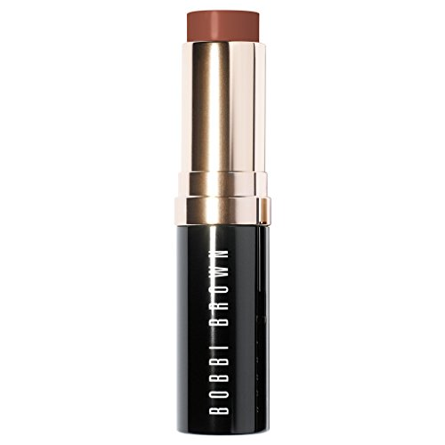 Bobbi Brown Skin Foundation Stick, 8.0 Walnut, 1 unidad (9 g)