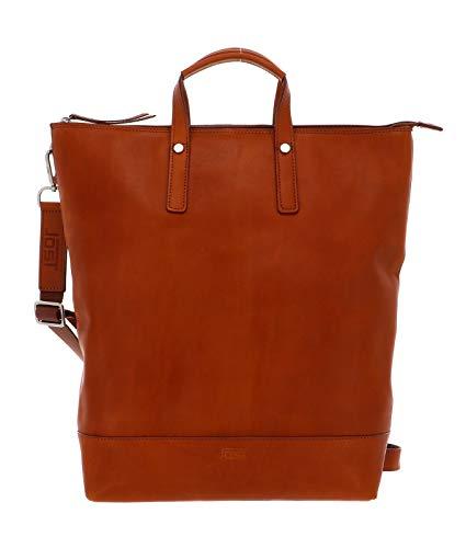 Jost Rana X-Change (3in1) Bag S Sac à Dos Cognac