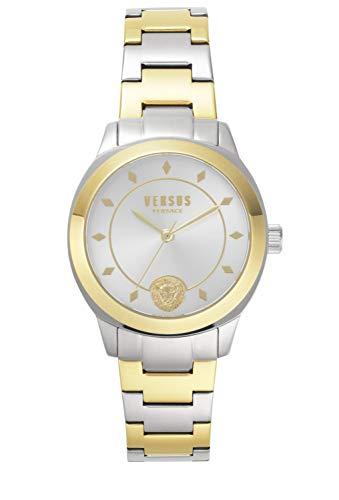 Versus Versace Watch VSPBU0518