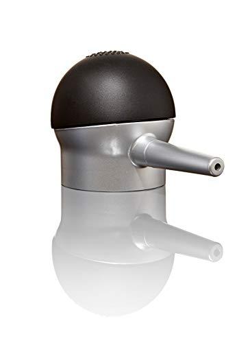 XFusion Spray Applicator