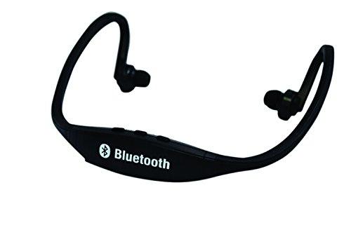 SoundLAB - Cuffie Bluetooth wireless V3.0