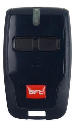 BFT MITTO B RCB2 - Mando a distancia para puerta