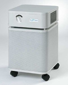 Replacement Filter For HealthMate Air Purifier