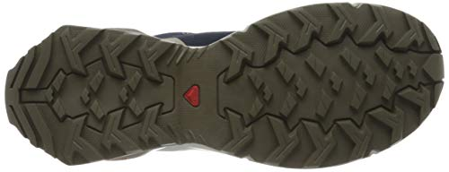 SALOMON X Reveal Gtx Hiking Shoes