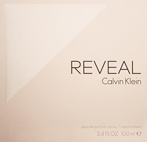 او دي بارفان ريفيل من كالفن كلاين