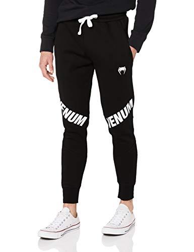 Venum Contender 3.0 - Pantalones Deportivos Hombre