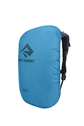 sea to summit pack cover - 1