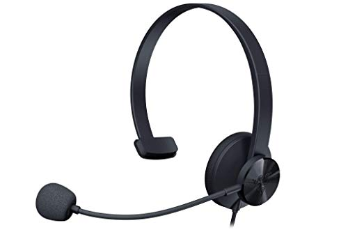 Razer Tetra Streaming Headset:...