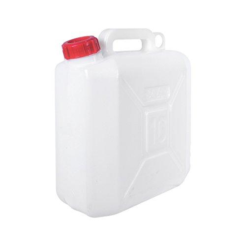 Yellowstone  Tanica da 10 litri