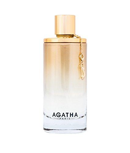 Agatha un soir à Paris Eau de Parfum 100ml