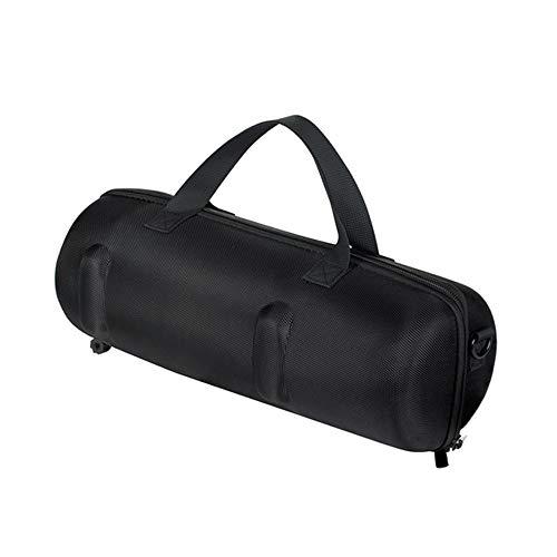 Docooler EVA Carry Travel Case schoudertas compatibel met JBL Xtreme 2 BT luidspreker zachte draagbare waterdichte beschermhoes schokbestendig