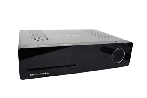 Harman Kardon HS 2XO 2.1 Receiver