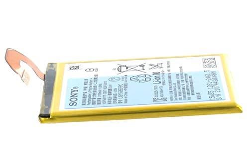 Sony - Batería para Xperia Z3