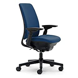 q? encoding=UTF8&MarketPlace=US&ASIN=B00GBUQ14M&ServiceVersion=20070822&ID=AsinImage&WS=1&Format= SL250 &tag=chineselikela 20 - 2019年美国最佳电脑椅(Office Chairs)Top5 附选购攻略