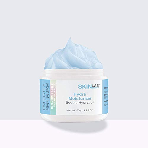 SKIN LAB BY BSL Hydrate & Replenish Hydra Moisturizer 2.25 oz (63g)