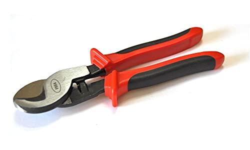 ALICATE PARA CORTAR CABLES GRUESOS 240mm