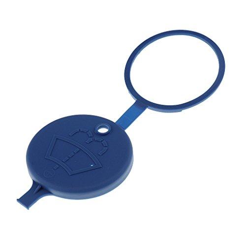 MagiDeal 1 STK. 643230 Verschlussdeckel Kappe Scheibenwisch Waschwasserbehälter Deckel