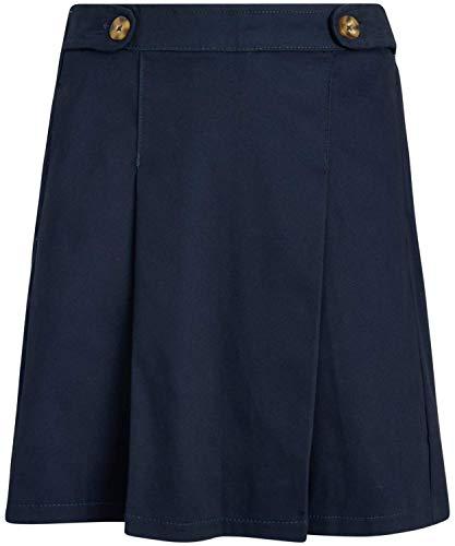 CHEROKEE Girls' School Uniform - …