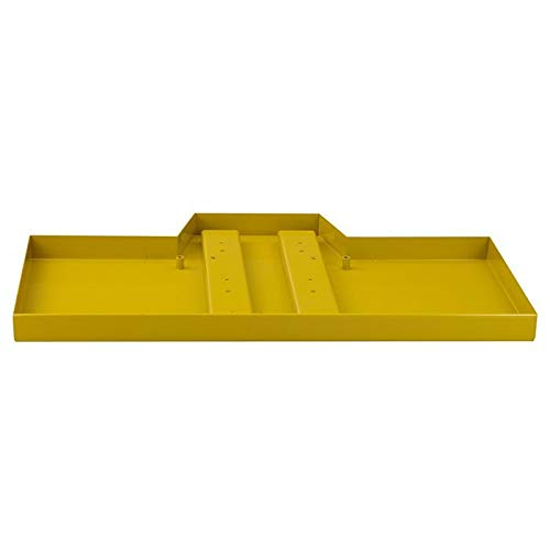 Proxxon 24322 Splash guard and chip collecting tray for FF 230