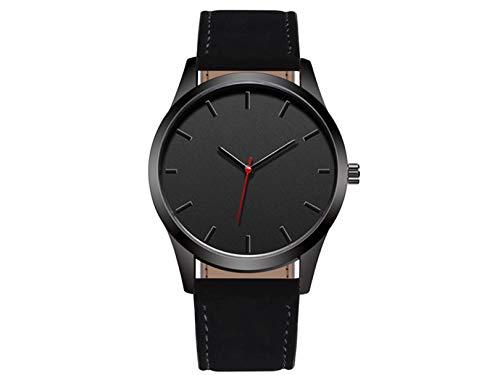 Consejos para Comprar Reloj Ck comprados en linea. 3