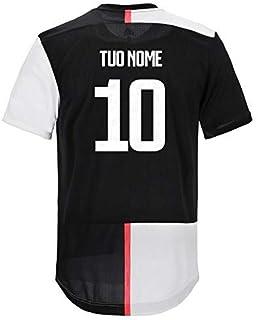 Amazon It Juventus Decorazioni Articoli Per Feste E