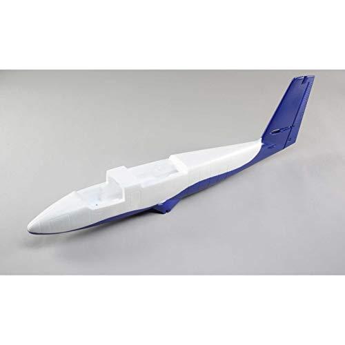 E-flite Fuselage: Twin Otter, EFL30051