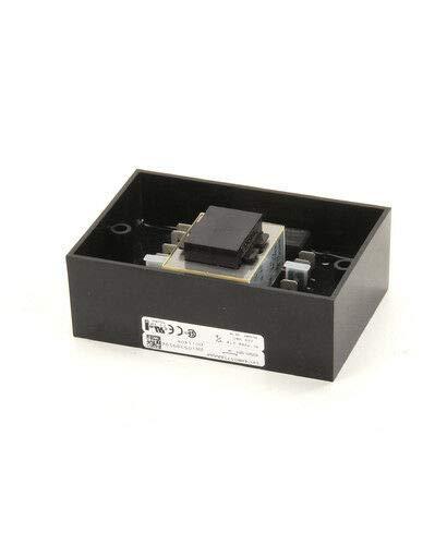 120-volt Watlow High Limit Control - Henny Penny 83581-001