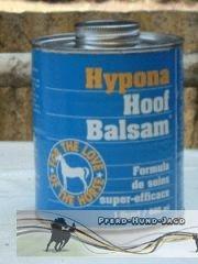 Hypona Hoof Balsam, 880 ml