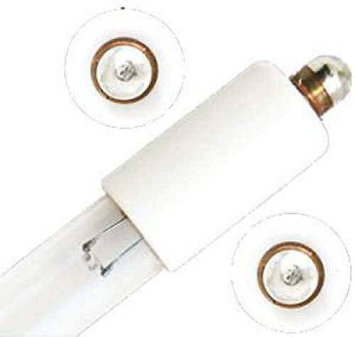 Mighty Pure 05-1343,MP36, MP36A, MP36B, MP36C, OEM Quality Premium Compatible Replacement 40W, Lamp Bulb, Guaranteed for One Year