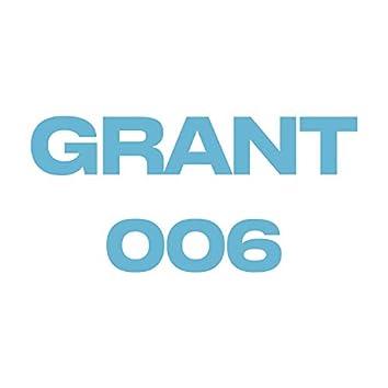 Grant 006