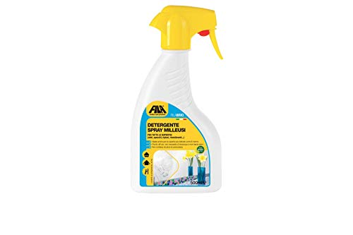 FILA BRIO, Detergente Spray Multiuso, 500ml