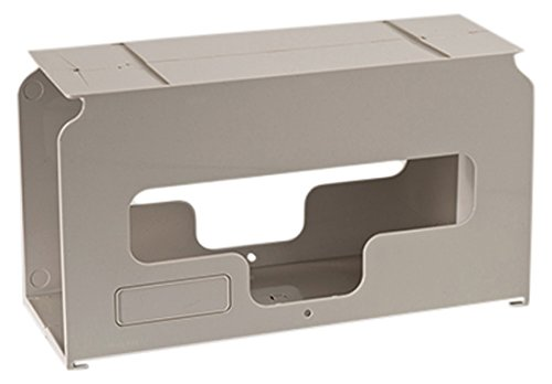 Covidien 8555SA SharpSafety Deluxe Multi-Glove Side Box Dispenser It is very popular Load