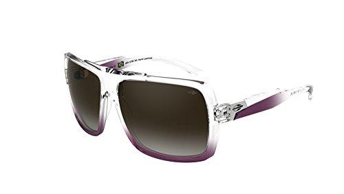 Mormaii Gafas de sol Prainah Transparente