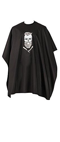 Comair Barber Skull - Mantella