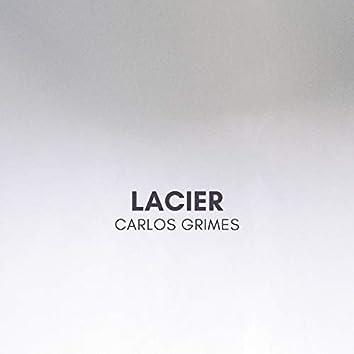 Lacier