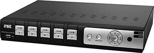 DVR AHD 1080P 4CH TRIB. (cod. 1093/534P)