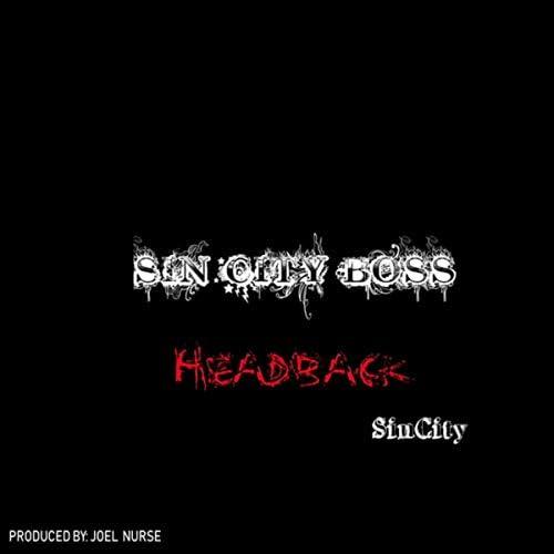 Sin City Boss