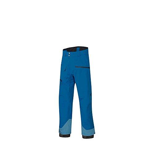 Mammut Herren Snowboard Hose Trift Gore-Tex 3L Pants