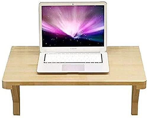 Mesas de centro plegables de pared estante de dormitorio escritorio de computadora para niños mesa de madera colgante de cocina mesa de comedor pequeñas mesas de café