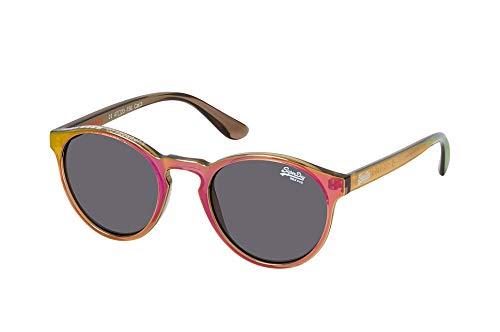 Superdry Gafas de sol unisex SDS Saratogalux
