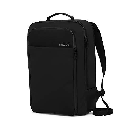 SALZEN Business Backpack - Businessrucksack