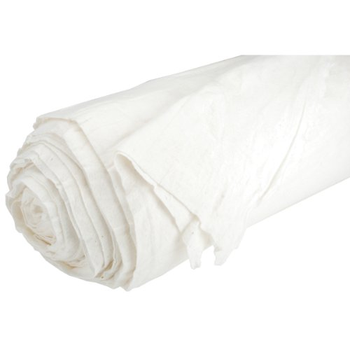 Air Lite Poly/Coton Naturel mélangé de Batteur
