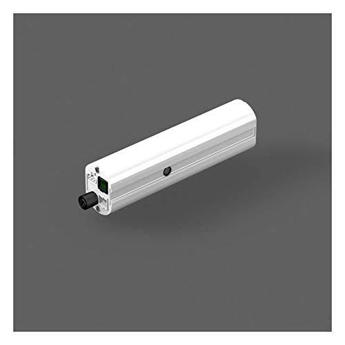 RZB Zimmermann Notleuchten-Box für LED 982248.002 sek.12-50V,8h, Stest Einzelbatterie-Versorgungsgerä Notlichtbaustein 4051859172574