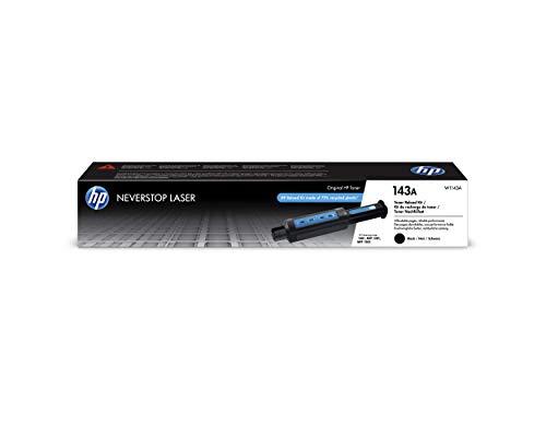 comprar toner recargable hp online