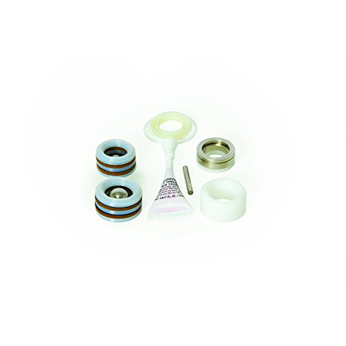 Graco 243091 190es Pump Repair Kit