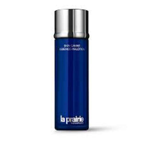 La Prairie Skin Caviar Crystalline Concentrate Tratamiento Facial - 30 ml