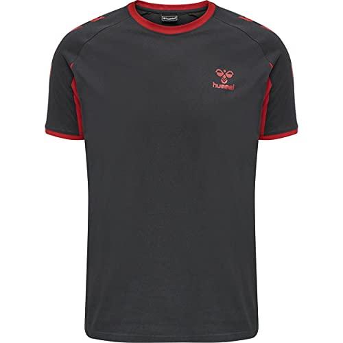 hummel T-Shirt hmlACTION